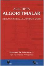 Acil tıpta algoritmalar