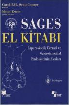 Sages el kitabı