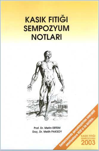 Prof. Dr. Metin ERTEM